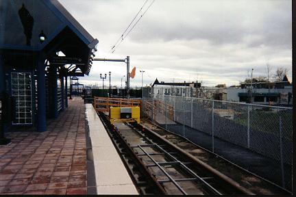 (24k, 432x288)<br><b>Country:</b> United States<br><b>City:</b> Jersey City, NJ<br><b>System:</b> Hudson Bergen Light Rail<br><b>Location:</b> West Side Avenue <br><b>Photo by:</b> Jose Soltren<br><b>Date:</b> 4/23/2000<br><b>Viewed (this week/total):</b> 1 / 5029