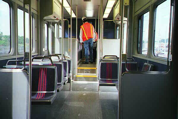 (89k, 600x400)<br><b>Country:</b> United States<br><b>City:</b> Jersey City, NJ<br><b>System:</b> Hudson Bergen Light Rail<br><b>Car:</b> NJT-HBLR LRV (Kinki-Sharyo, 1998-99)  2001 <br><b>Photo by:</b> Sidney Keyles<br><b>Date:</b> 6/5/1999<br><b>Viewed (this week/total):</b> 2 / 2790