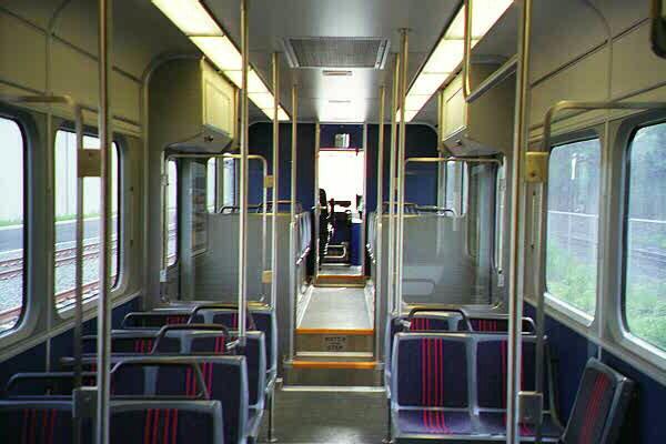 (85k, 600x400)<br><b>Country:</b> United States<br><b>City:</b> Jersey City, NJ<br><b>System:</b> Hudson Bergen Light Rail<br><b>Car:</b> NJT-HBLR LRV (Kinki-Sharyo, 1998-99)  2001 <br><b>Photo by:</b> Sidney Keyles<br><b>Date:</b> 6/5/1999<br><b>Viewed (this week/total):</b> 0 / 2931