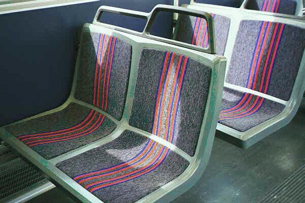 (52k, 600x400)<br><b>Country:</b> United States<br><b>City:</b> Jersey City, NJ<br><b>System:</b> Hudson Bergen Light Rail<br><b>Car:</b> NJT-HBLR LRV (Kinki-Sharyo, 1998-99)  2001 <br><b>Photo by:</b> Sidney Keyles<br><b>Date:</b> 6/5/1999<br><b>Viewed (this week/total):</b> 0 / 2260