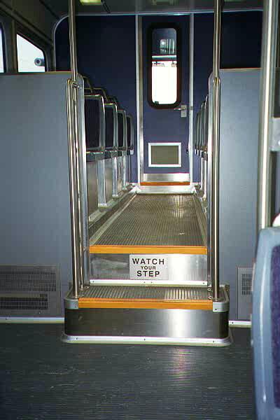 (64k, 400x600)<br><b>Country:</b> United States<br><b>City:</b> Jersey City, NJ<br><b>System:</b> Hudson Bergen Light Rail<br><b>Car:</b> NJT-HBLR LRV (Kinki-Sharyo, 1998-99)  2001 <br><b>Photo by:</b> Sidney Keyles<br><b>Date:</b> 6/5/1999<br><b>Viewed (this week/total):</b> 0 / 2246