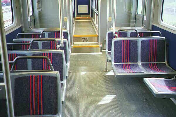(89k, 600x400)<br><b>Country:</b> United States<br><b>City:</b> Jersey City, NJ<br><b>System:</b> Hudson Bergen Light Rail<br><b>Car:</b> NJT-HBLR LRV (Kinki-Sharyo, 1998-99)  2001 <br><b>Photo by:</b> Sidney Keyles<br><b>Date:</b> 6/5/1999<br><b>Viewed (this week/total):</b> 0 / 2720