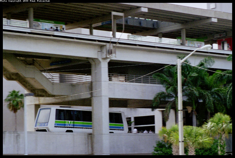 (87k, 820x553)<br><b>Country:</b> United States<br><b>City:</b> Miami, FL<br><b>System:</b> Miami Metromover<br><b>Location:</b> Government Center <br><b>Photo by:</b> Paul Polischuk<br><b>Date:</b> 8/2000<br><b>Viewed (this week/total):</b> 1 / 3737