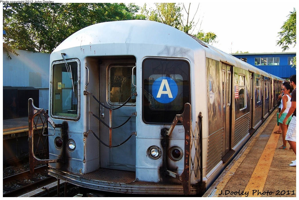 (401k, 1044x699)<br><b>Country:</b> United States<br><b>City:</b> New York<br><b>System:</b> New York City Transit<br><b>Line:</b> IND Rockaway<br><b>Location:</b> Broad Channel <br><b>Route:</b> A<br><b>Car:</b> R-42 (St. Louis, 1969-1970)  4790 <br><b>Photo by:</b> John Dooley<br><b>Date:</b> 8/20/2011<br><b>Viewed (this week/total):</b> 2 / 980