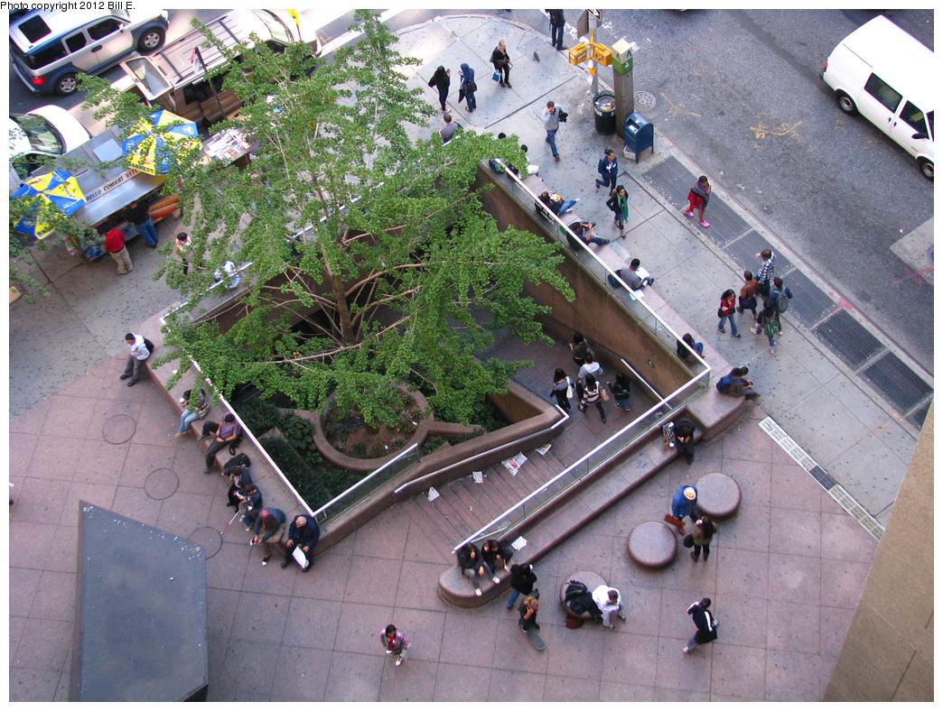 (554k, 1044x788)<br><b>Country:</b> United States<br><b>City:</b> New York<br><b>System:</b> New York City Transit<br><b>Line:</b> IRT East Side Line<br><b>Location:</b> 68th Street <br><b>Photo by:</b> Bill E.<br><b>Date:</b> 9/16/2011<br><b>Notes:</b> Station entrance.<br><b>Viewed (this week/total):</b> 0 / 1418