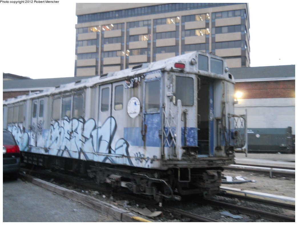 (309k, 1044x788)<br><b>Country:</b> United States<br><b>City:</b> New York<br><b>System:</b> New York City Transit<br><b>Location:</b> 207th Street Yard<br><b>Car:</b> R-12 (American Car & Foundry, 1948) 35782 <br><b>Photo by:</b> Robert Mencher<br><b>Date:</b> 2/11/2012<br><b>Viewed (this week/total):</b> 0 / 1331