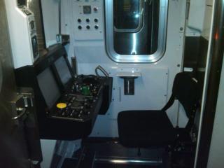 (11k, 320x240)<br><b>Country:</b> United States<br><b>City:</b> New York<br><b>System:</b> New York City Transit<br><b>Car:</b> R-188 (R-142A Conversion, Kawasaki, 1999-2002) 7211 <br><b>Photo by:</b> The NX<br><b>Date:</b> 1/2012<br><b>Viewed (this week/total):</b> 2 / 1379