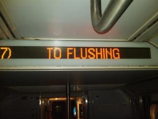 (9k, 320x240)<br><b>Country:</b> United States<br><b>City:</b> New York<br><b>System:</b> New York City Transit<br><b>Car:</b> R-188 (R-142A Conversion, Kawasaki, 1999-2002) 7211 <br><b>Photo by:</b> The NX<br><b>Date:</b> 1/2012<br><b>Viewed (this week/total):</b> 1 / 965