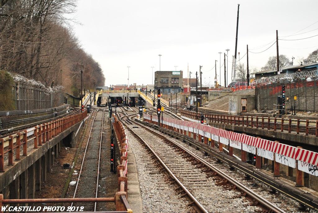 (389k, 1024x687)<br><b>Country:</b> United States<br><b>City:</b> New York<br><b>System:</b> New York City Transit<br><b>Line:</b> BMT West End Line<br><b>Location:</b> 9th Avenue <br><b>Photo by:</b> Wilfredo Castillo<br><b>Date:</b> 3/1/2012<br><b>Viewed (this week/total):</b> 1 / 1067