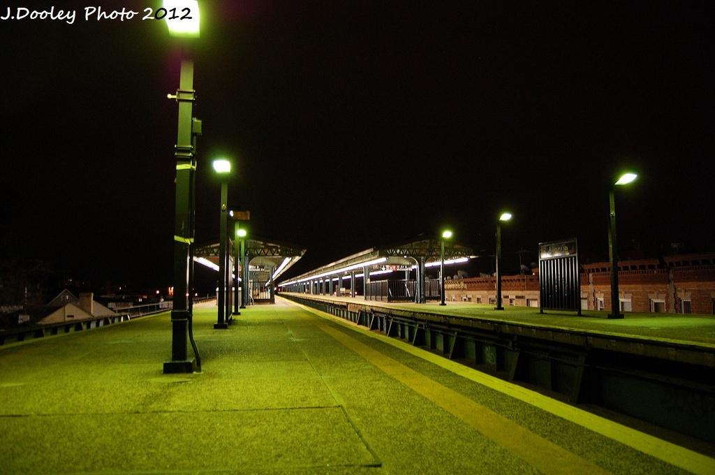 (267k, 1024x680)<br><b>Country:</b> United States<br><b>City:</b> New York<br><b>System:</b> New York City Transit<br><b>Line:</b> BMT Culver Line<br><b>Location:</b> 18th Avenue <br><b>Photo by:</b> John Dooley<br><b>Date:</b> 1/20/2012<br><b>Viewed (this week/total):</b> 0 / 768