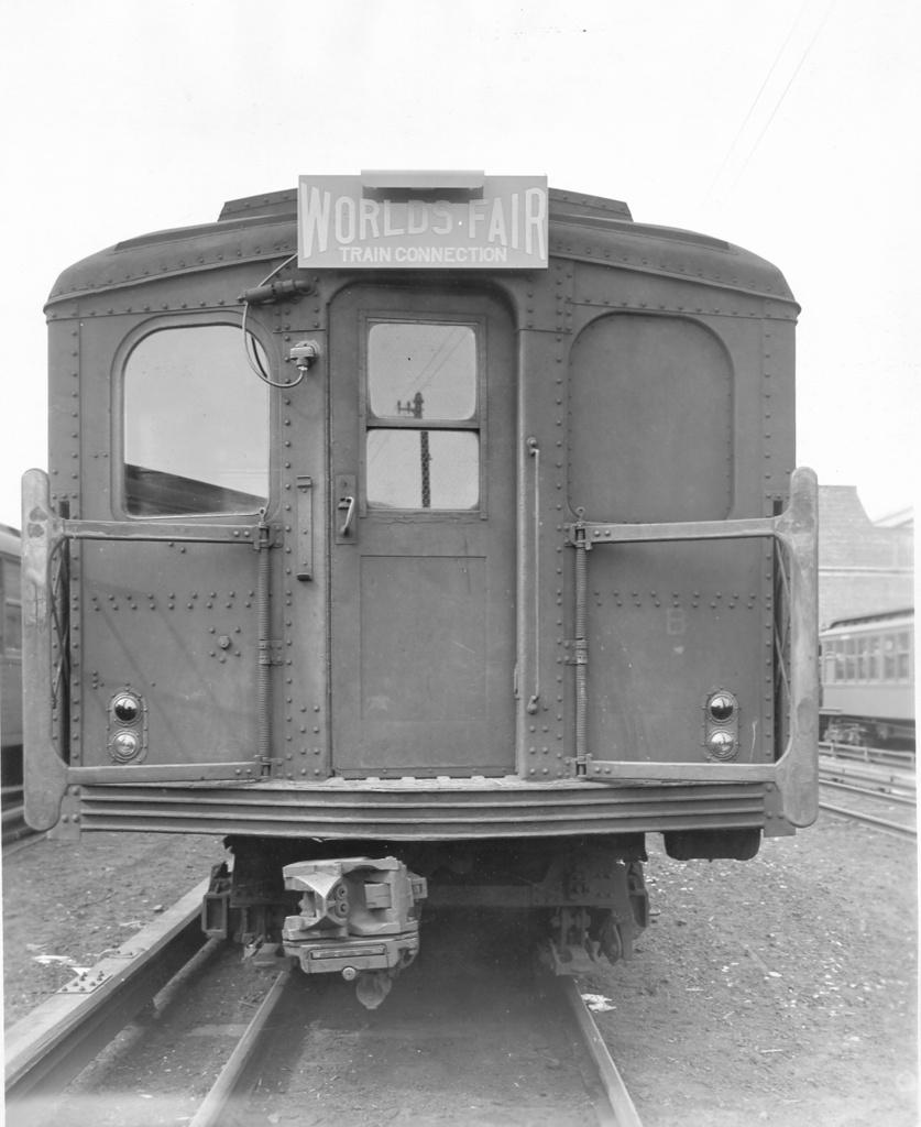(200k, 837x1024)<br><b>Country:</b> United States<br><b>City:</b> New York<br><b>System:</b> New York City Transit<br><b>Location:</b> Coney Island Yard<br><b>Car:</b> BMT A/B-Type Standard  <br><b>Photo by:</b> Ed Watson/Arthur Lonto Collection<br><b>Collection of:</b> Frank Pfuhler<br><b>Date:</b> 1939<br><b>Viewed (this week/total):</b> 0 / 890
