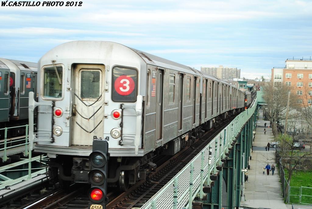 (295k, 1024x687)<br><b>Country:</b> United States<br><b>City:</b> New York<br><b>System:</b> New York City Transit<br><b>Line:</b> IRT Brooklyn Line<br><b>Location:</b> Van Siclen Avenue <br><b>Route:</b> 3<br><b>Car:</b> R-62 (Kawasaki, 1983-1985)  1396 <br><b>Photo by:</b> Wilfredo Castillo<br><b>Date:</b> 3/29/2012<br><b>Viewed (this week/total):</b> 0 / 1180