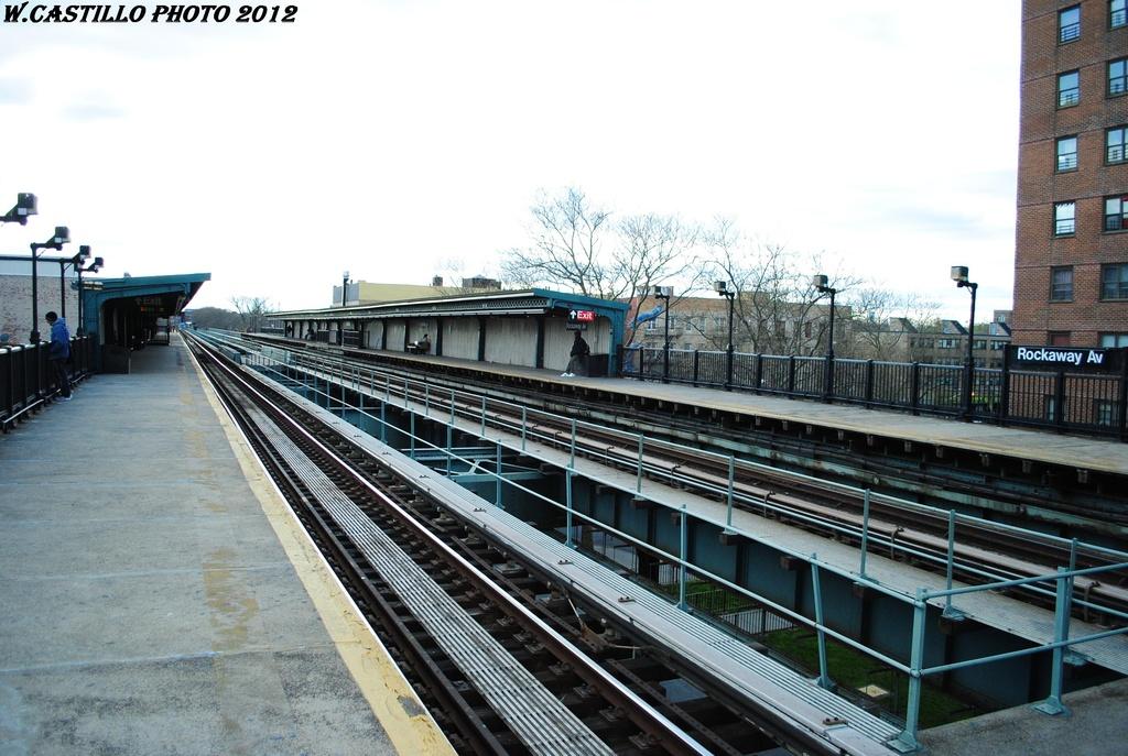(313k, 1024x687)<br><b>Country:</b> United States<br><b>City:</b> New York<br><b>System:</b> New York City Transit<br><b>Line:</b> IRT Brooklyn Line<br><b>Location:</b> Rockaway Avenue <br><b>Photo by:</b> Wilfredo Castillo<br><b>Date:</b> 3/29/2012<br><b>Viewed (this week/total):</b> 0 / 853
