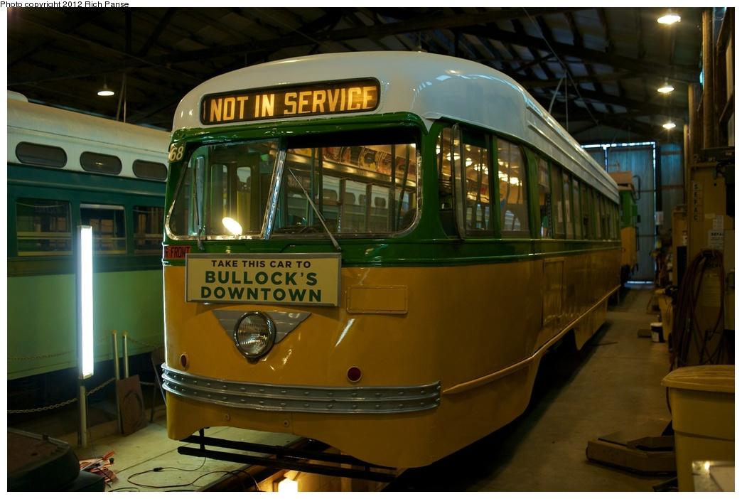 (224k, 1044x702)<br><b>Country:</b> United States<br><b>City:</b> Perris, CA<br><b>System:</b> Orange Empire Railway Museum <br><b>Photo by:</b> Richard Panse<br><b>Date:</b> 2012<br><b>Viewed (this week/total):</b> 0 / 633
