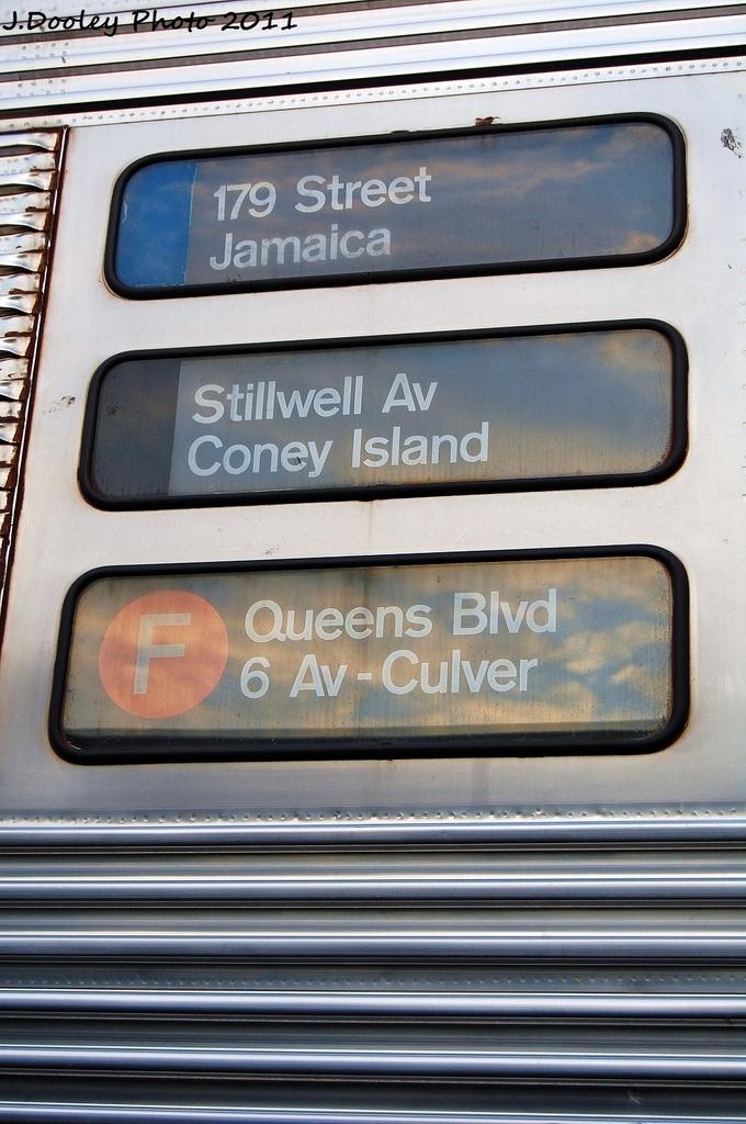 (315k, 680x1024)<br><b>Country:</b> United States<br><b>City:</b> New York<br><b>System:</b> New York City Transit<br><b>Car:</b> R-32 (Budd, 1964)   <br><b>Photo by:</b> John Dooley<br><b>Date:</b> 8/26/2011<br><b>Viewed (this week/total):</b> 0 / 1135