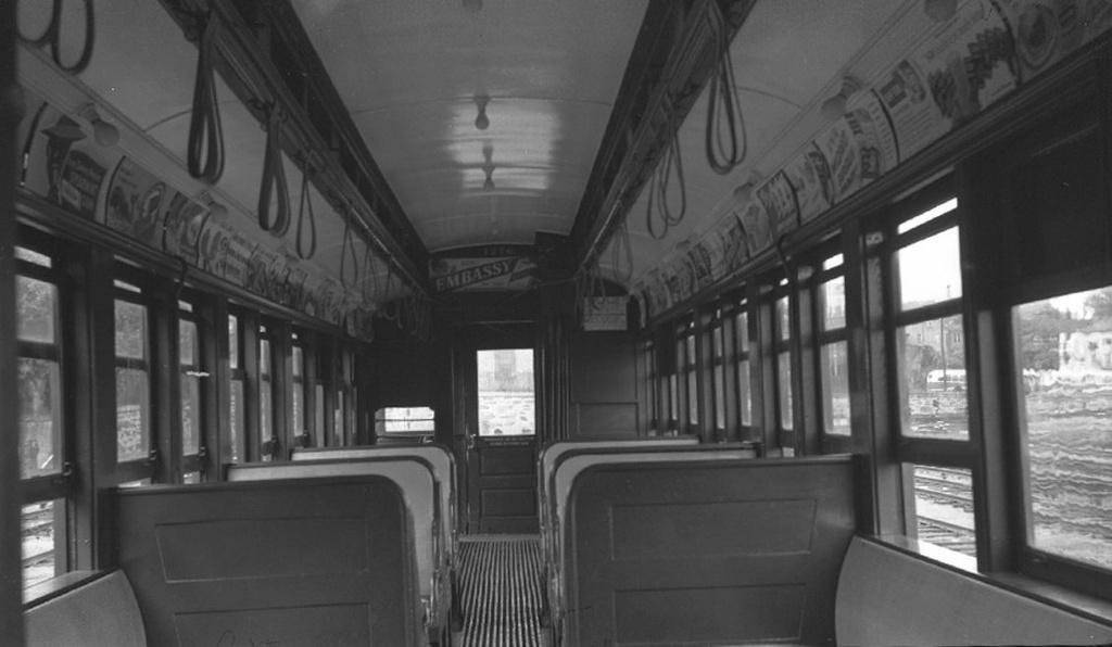(144k, 1024x596)<br><b>Country:</b> United States<br><b>City:</b> New York<br><b>System:</b> New York City Transit<br><b>Car:</b> MUDC 1276 <br><b>Collection of:</b> Frank Pfuhler<br><b>Viewed (this week/total):</b> 0 / 893