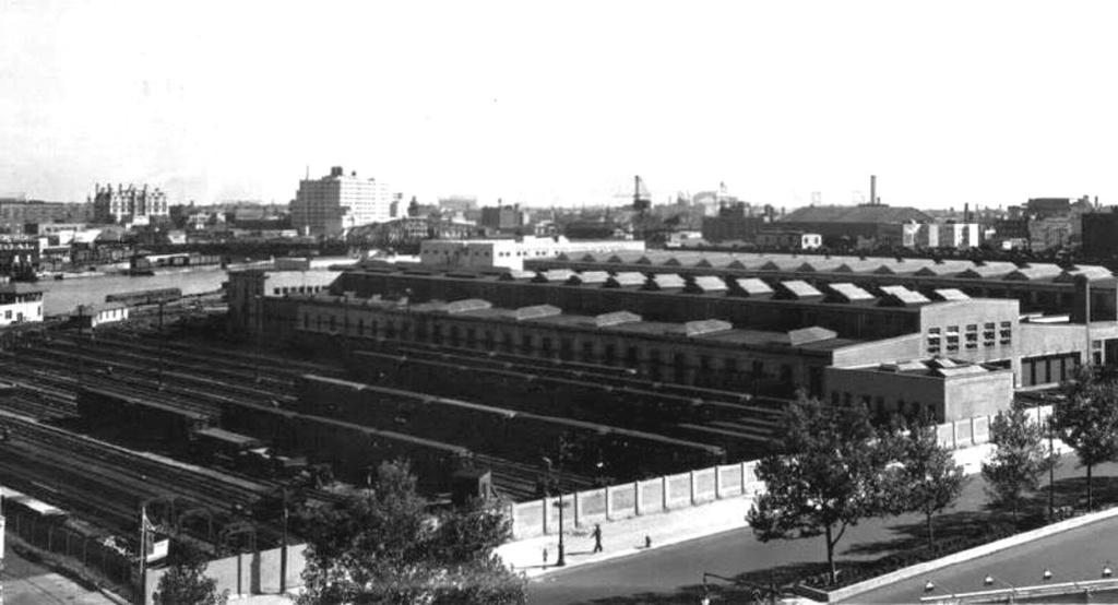 (141k, 1024x554)<br><b>Country:</b> United States<br><b>City:</b> New York<br><b>System:</b> New York City Transit<br><b>Location:</b> Lenox/148th St. Yard<br><b>Collection of:</b> Frank Pfuhler<br><b>Viewed (this week/total):</b> 3 / 1141
