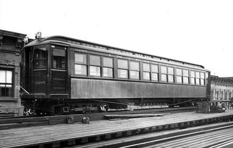 (98k, 800x506)<br><b>Country:</b> United States<br><b>City:</b> New York<br><b>System:</b> New York City Transit<br><b>Car:</b> Composite 3285 <br><b>Collection of:</b> Frank Pfuhler<br><b>Viewed (this week/total):</b> 0 / 782