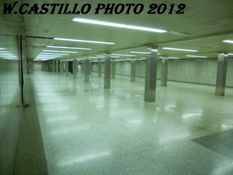 (158k, 800x600)<br><b>Country:</b> United States<br><b>City:</b> New York<br><b>System:</b> New York City Transit<br><b>Line:</b> IND 6th Avenue Line<br><b>Location:</b> 57th Street <br><b>Photo by:</b> Wilfredo Castillo<br><b>Viewed (this week/total):</b> 1 / 1349