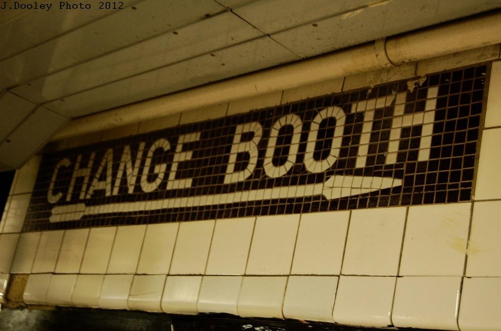 (262k, 1024x676)<br><b>Country:</b> United States<br><b>City:</b> New York<br><b>System:</b> New York City Transit<br><b>Line:</b> IND Concourse Line<br><b>Location:</b> Fordham Road <br><b>Photo by:</b> John Dooley<br><b>Date:</b> 3/31/2012<br><b>Viewed (this week/total):</b> 2 / 760