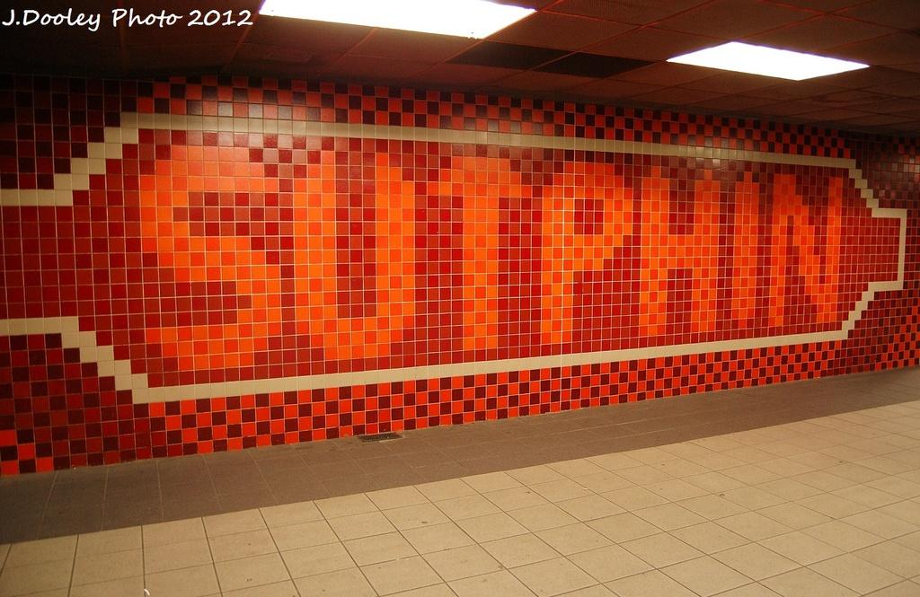 (333k, 1024x665)<br><b>Country:</b> United States<br><b>City:</b> New York<br><b>System:</b> New York City Transit<br><b>Line:</b> IND Queens Boulevard Line<br><b>Location:</b> Sutphin Blvd.-Archer Ave./JFK <br><b>Photo by:</b> John Dooley<br><b>Date:</b> 1/18/2012<br><b>Viewed (this week/total):</b> 0 / 861