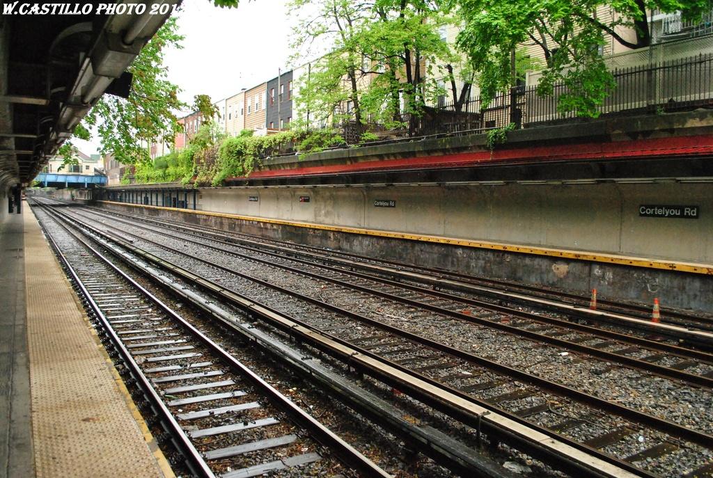 (446k, 1024x687)<br><b>Country:</b> United States<br><b>City:</b> New York<br><b>System:</b> New York City Transit<br><b>Line:</b> BMT Brighton Line<br><b>Location:</b> Cortelyou Road <br><b>Photo by:</b> Wilfredo Castillo<br><b>Date:</b> 4/22/2012<br><b>Viewed (this week/total):</b> 1 / 821