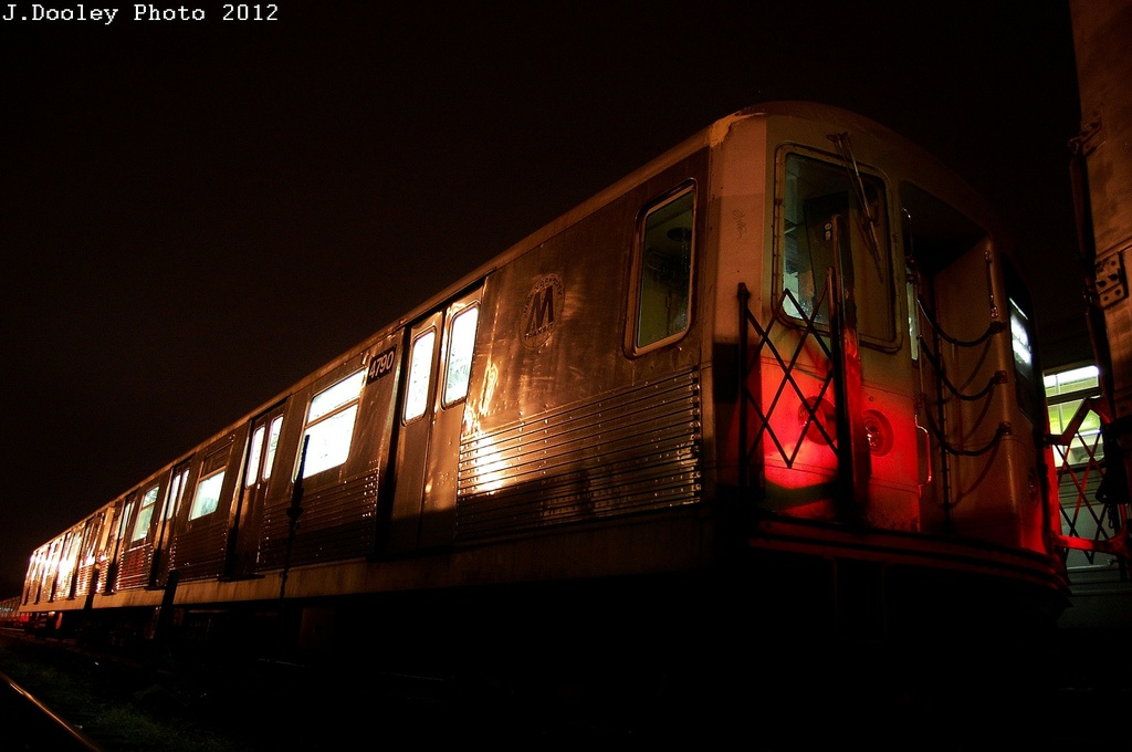 (223k, 1024x680)<br><b>Country:</b> United States<br><b>City:</b> New York<br><b>System:</b> New York City Transit<br><b>Location:</b> Coney Island Yard<br><b>Car:</b> R-42 (St. Louis, 1969-1970) 4790 <br><b>Photo by:</b> John Dooley<br><b>Date:</b> 2/23/2012<br><b>Viewed (this week/total):</b> 2 / 1329