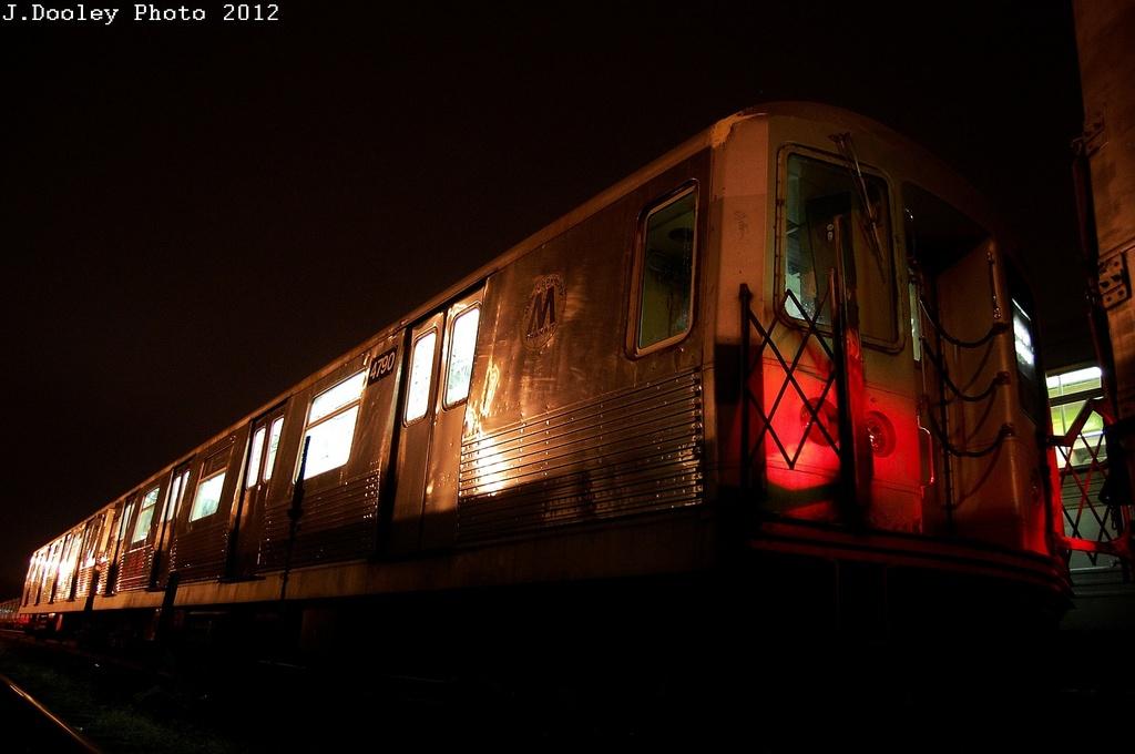 (223k, 1024x680)<br><b>Country:</b> United States<br><b>City:</b> New York<br><b>System:</b> New York City Transit<br><b>Location:</b> Coney Island Yard<br><b>Car:</b> R-42 (St. Louis, 1969-1970)  4790 <br><b>Photo by:</b> John Dooley<br><b>Date:</b> 2/23/2012<br><b>Viewed (this week/total):</b> 0 / 908