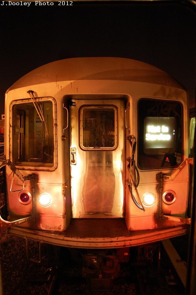 (283k, 680x1023)<br><b>Country:</b> United States<br><b>City:</b> New York<br><b>System:</b> New York City Transit<br><b>Location:</b> Coney Island Yard<br><b>Car:</b> R-42 (St. Louis, 1969-1970)  4791 <br><b>Photo by:</b> John Dooley<br><b>Date:</b> 2/27/2012<br><b>Viewed (this week/total):</b> 0 / 767