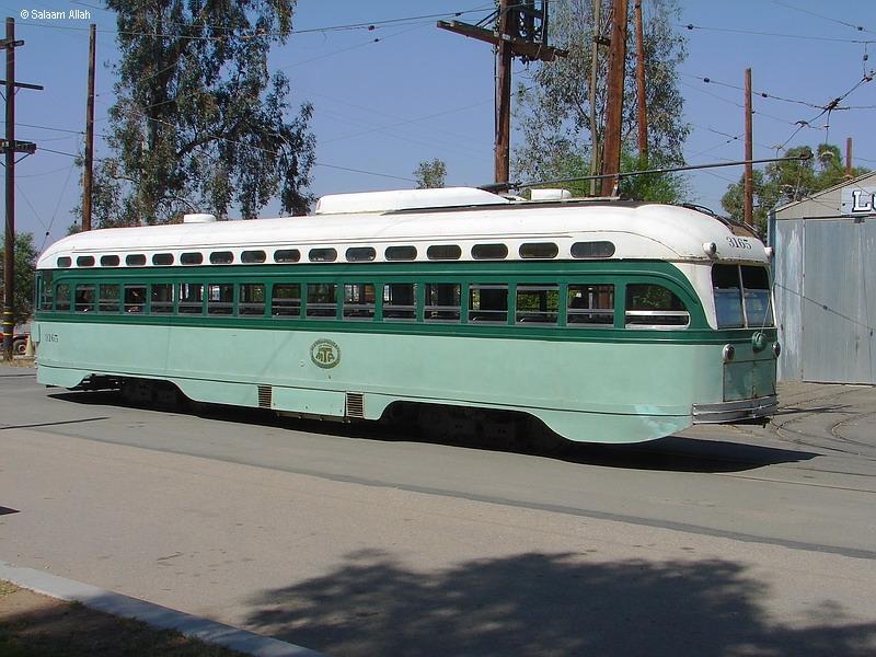 (368k, 800x600)<br><b>Country:</b> United States<br><b>City:</b> Perris, CA<br><b>System:</b> Orange Empire Railway Museum <br><b>Car:</b>  3175 <br><b>Photo by:</b> Salaam Allah<br><b>Date:</b> 6/19/2010<br><b>Viewed (this week/total):</b> 0 / 726
