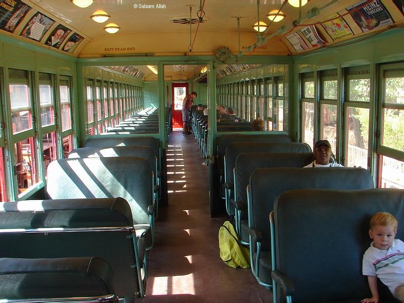 (377k, 800x600)<br><b>Country:</b> United States<br><b>City:</b> Perris, CA<br><b>System:</b> Orange Empire Railway Museum <br><b>Car:</b>  418 <br><b>Photo by:</b> Salaam Allah<br><b>Date:</b> 6/19/2010<br><b>Viewed (this week/total):</b> 0 / 731