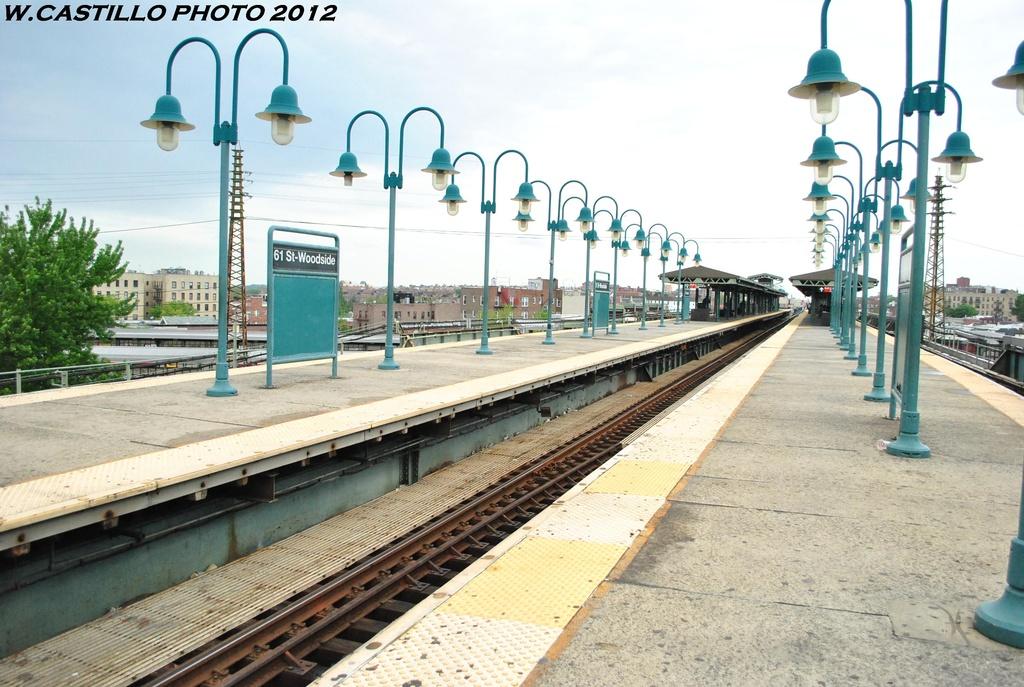 (329k, 1024x687)<br><b>Country:</b> United States<br><b>City:</b> New York<br><b>System:</b> New York City Transit<br><b>Line:</b> IRT Flushing Line<br><b>Location:</b> 61st Street/Woodside <br><b>Photo by:</b> Wilfredo Castillo<br><b>Date:</b> 5/14/2012<br><b>Viewed (this week/total):</b> 0 / 836