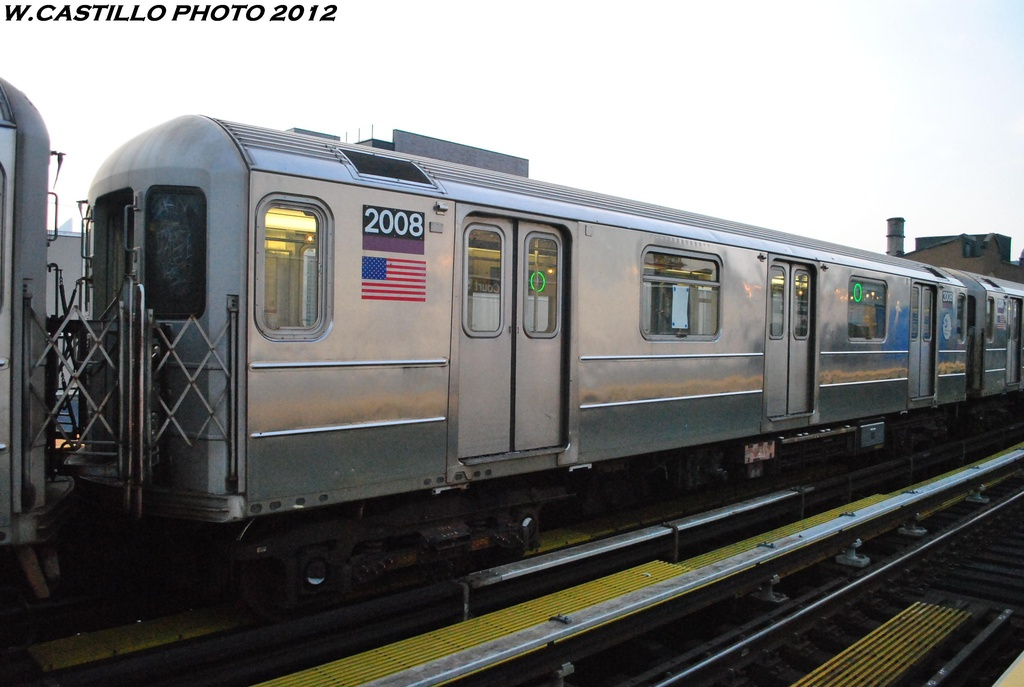 (248k, 1024x687)<br><b>Country:</b> United States<br><b>City:</b> New York<br><b>System:</b> New York City Transit<br><b>Line:</b> IRT Flushing Line<br><b>Location:</b> Court House Square/45th Road <br><b>Route:</b> 7<br><b>Car:</b> R-62A (Bombardier, 1984-1987)  2008 <br><b>Photo by:</b> Wilfredo Castillo<br><b>Date:</b> 5/16/2012<br><b>Viewed (this week/total):</b> 0 / 1018