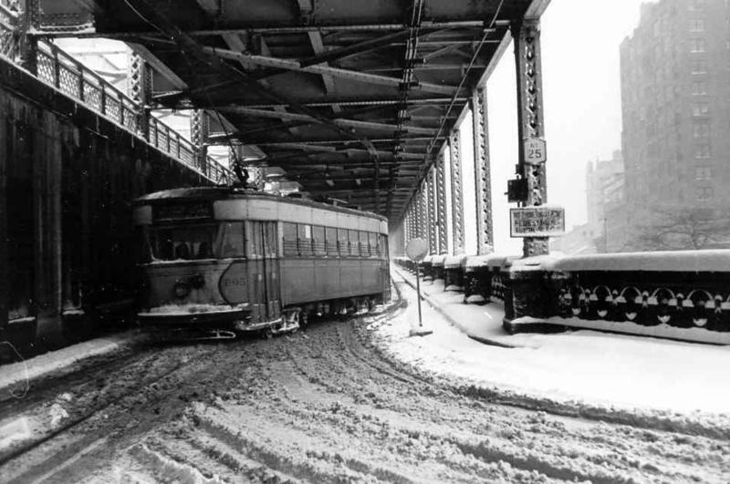 (150k, 800x531)<br><b>Country:</b> United States<br><b>City:</b> New York<br><b>System:</b> Queensborough Bridge Railway<br><b>Location:</b> Manhattan Terminal <br><b>Car:</b>  605 <br><b>Collection of:</b> Frank Pfuhler<br><b>Viewed (this week/total):</b> 0 / 710