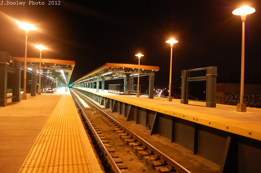 (279k, 1024x680)<br><b>Country:</b> United States<br><b>City:</b> New York<br><b>System:</b> New York City Transit<br><b>Line:</b> BMT West End Line<br><b>Location:</b> 62nd Street <br><b>Photo by:</b> John Dooley<br><b>Date:</b> 10/22/2012<br><b>Viewed (this week/total):</b> 2 / 837
