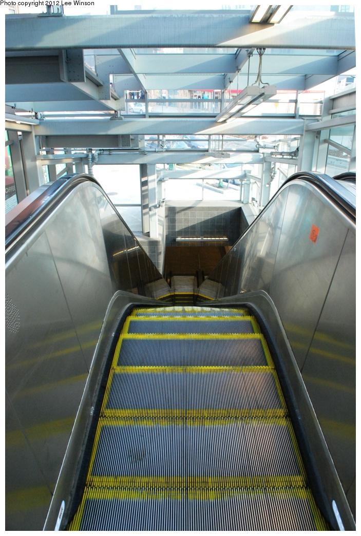(314k, 703x1044)<br><b>Country:</b> United States<br><b>City:</b> New York<br><b>System:</b> New York City Transit<br><b>Line:</b> IRT Flushing Line<br><b>Location:</b> Court House Square/45th Road <br><b>Photo by:</b> Lee Winson<br><b>Date:</b> 12/2/2012<br><b>Viewed (this week/total):</b> 0 / 729