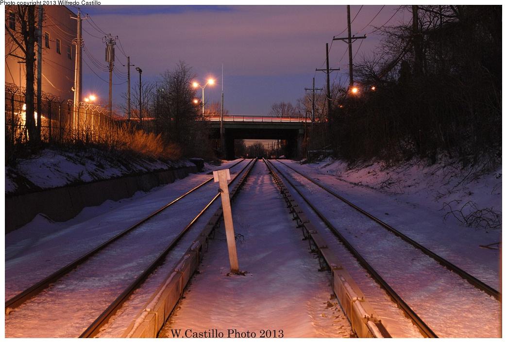 (307k, 1044x707)<br><b>Country:</b> United States<br><b>City:</b> New York<br><b>System:</b> New York City Transit<br><b>Line:</b> SIRT<br><b>Location:</b> Grasmere <br><b>Photo by:</b> Wilfredo Castillo<br><b>Date:</b> 2/10/2013<br><b>Viewed (this week/total):</b> 2 / 1050