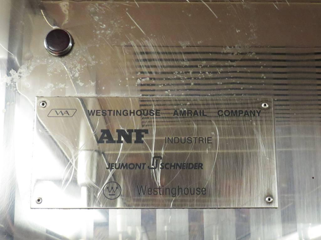 (97k, 1024x768)<br><b>Country:</b> United States<br><b>City:</b> New York<br><b>System:</b> New York City Transit<br><b>Car:</b> R-68 (Westinghouse-Amrail, 1986-1988)  2621 <br><b>Photo by:</b> Robbie Rosenfeld<br><b>Date:</b> 5/23/2013<br><b>Notes:</b> Builders plate.<br><b>Viewed (this week/total):</b> 1 / 850