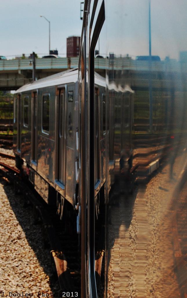 (284k, 645x1025)<br><b>Country:</b> United States<br><b>City:</b> New York<br><b>System:</b> New York City Transit<br><b>Location:</b> Coney Island Yard<br><b>Car:</b> R-188 (Kawasaki, 2012-) 7832 <br><b>Photo by:</b> John Dooley<br><b>Date:</b> 6/22/2013<br><b>Viewed (this week/total):</b> 0 / 934