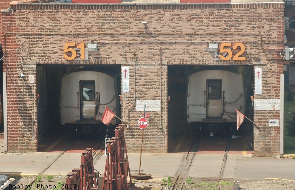 (384k, 1024x660)<br><b>Country:</b> United States<br><b>City:</b> New York<br><b>System:</b> New York City Transit<br><b>Location:</b> Coney Island Shop-Paint Shop<br><b>Car:</b> R-46 (Pullman-Standard, 1974-75)  <br><b>Photo by:</b> John Dooley<br><b>Date:</b> 6/22/2013<br><b>Viewed (this week/total):</b> 1 / 1290
