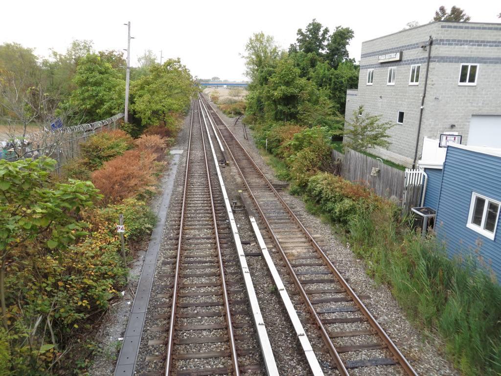 (191k, 1024x768)<br><b>Country:</b> United States<br><b>City:</b> New York<br><b>System:</b> New York City Transit<br><b>Line:</b> SIRT<br><b>Location:</b> Richmond Valley <br><b>Photo by:</b> Robbie Rosenfeld<br><b>Date:</b> 10/16/2013<br><b>Viewed (this week/total):</b> 7 / 1421