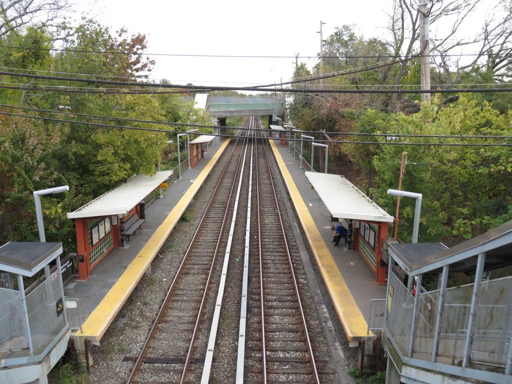 (181k, 1024x768)<br><b>Country:</b> United States<br><b>City:</b> New York<br><b>System:</b> New York City Transit<br><b>Line:</b> SIRT<br><b>Location:</b> Richmond Valley <br><b>Photo by:</b> Robbie Rosenfeld<br><b>Date:</b> 10/16/2013<br><b>Viewed (this week/total):</b> 0 / 844