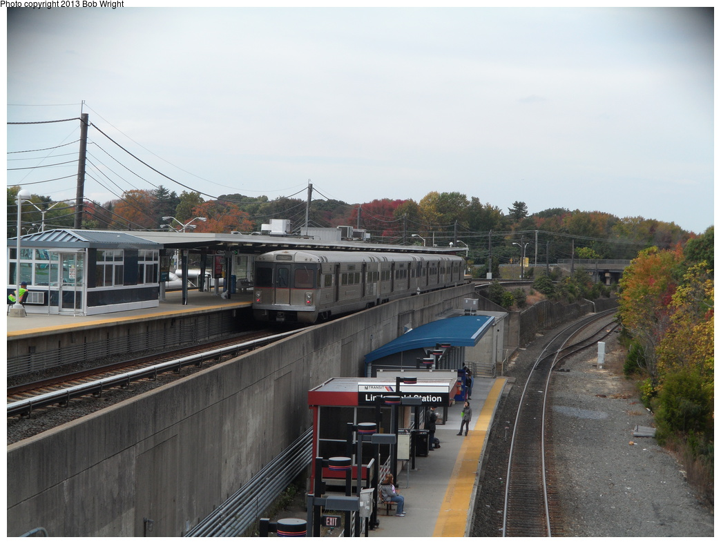 (310k, 1044x788)<br><b>Country:</b> United States<br><b>City:</b> Philadelphia, PA<br><b>System:</b> PATCO<br><b>Location:</b> Lindenwold <br><b>Car:</b> PATCO 237 <br><b>Photo by:</b> Bob Wright<br><b>Date:</b> 10/19/2013<br><b>Viewed (this week/total):</b> 0 / 753