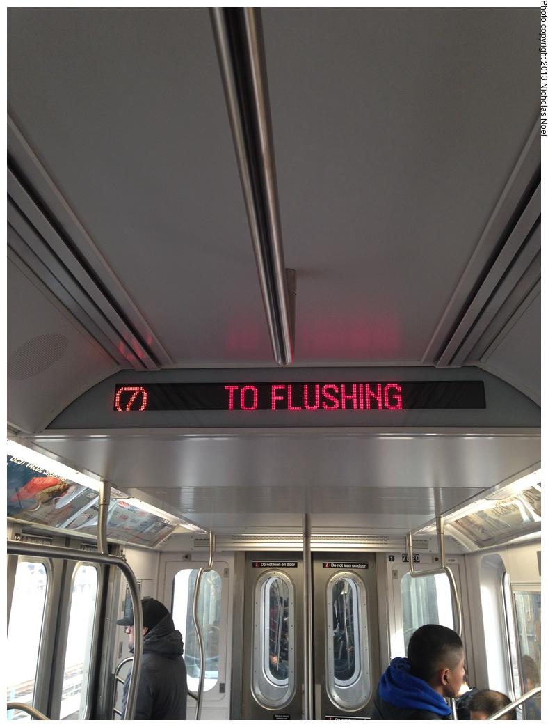 (224k, 788x1044)<br><b>Country:</b> United States<br><b>City:</b> New York<br><b>System:</b> New York City Transit<br><b>Route:</b> 7<br><b>Car:</b> R-188 (Kawasaki, 2012-) 7820 <br><b>Photo by:</b> Nicholas Noel<br><b>Date:</b> 12/1/2013<br><b>Viewed (this week/total):</b> 0 / 791
