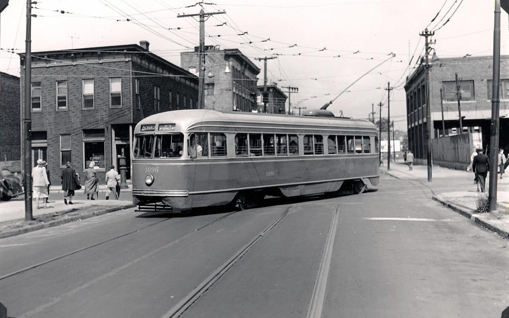 (216k, 1024x641)<br><b>Country:</b> United States<br><b>City:</b> New York<br><b>System:</b> Brooklyn & Queens Transit<br><b>Line:</b> 35/Church <br><b>Location:</b> Hegeman Ave/Bristol Loop <br><b>Car:</b> Brooklyn & Queens Transit PCC (St. Louis Car, 1936)  1096 <br><b>Viewed (this week/total):</b> 1 / 489