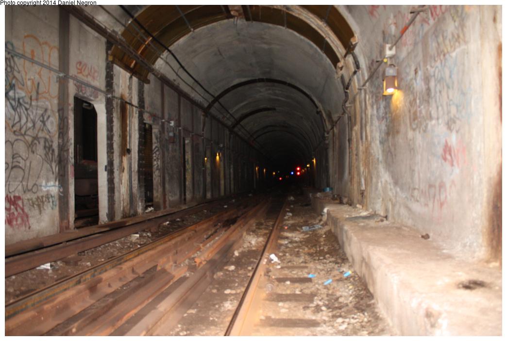 (257k, 1044x703)<br><b>Country:</b> United States<br><b>City:</b> New York<br><b>System:</b> New York City Transit<br><b>Location:</b> 174th St. Yard<br><b>Photo by:</b> Daniel Negron<br><b>Date:</b> 12/21/2013<br><b>Viewed (this week/total):</b> 0 / 496