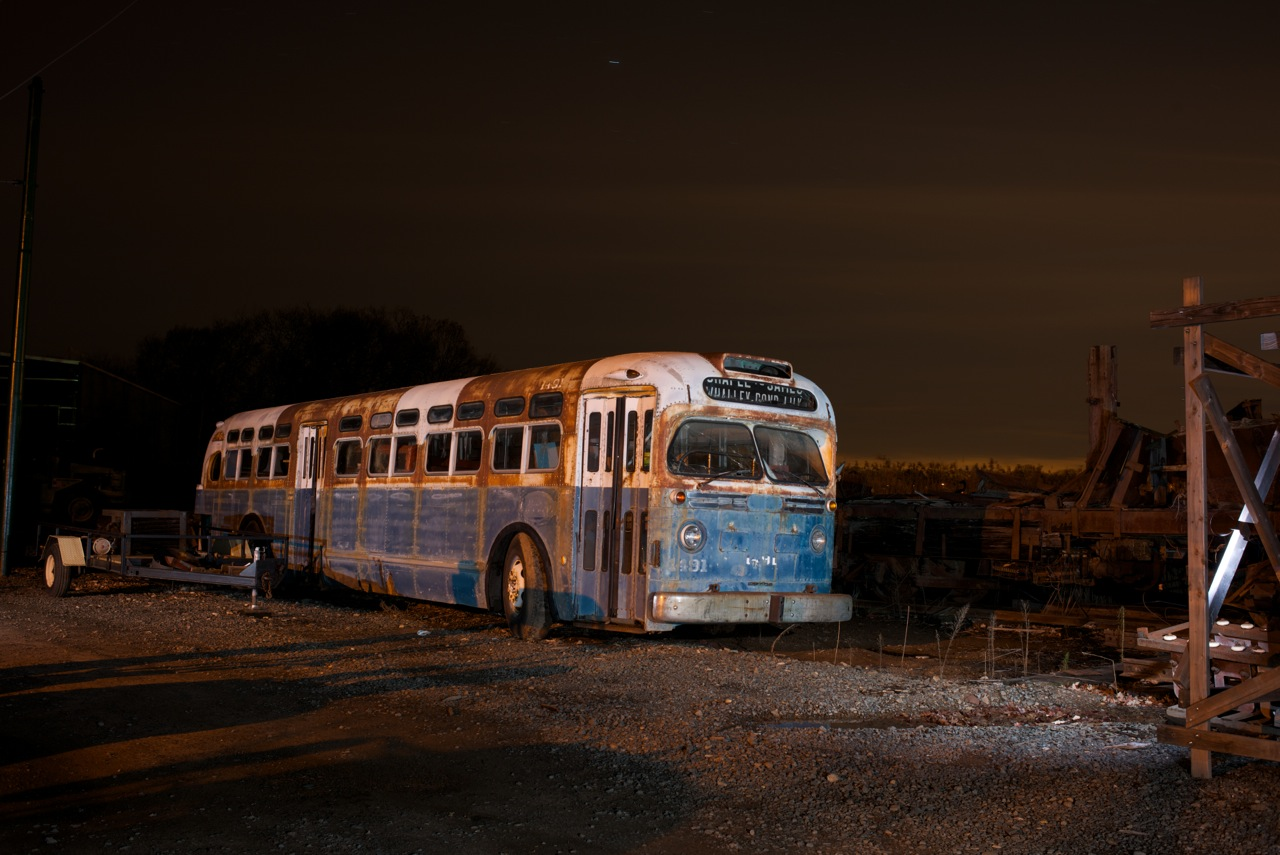 (247k, 1280x855)<br><b>Country:</b> United States<br><b>City:</b> East Haven/Branford, Ct.<br><b>System:</b> Shore Line Trolley Museum <br><b>Car:</b>  1491 <br><b>Photo by:</b> Richard Panse<br><b>Date:</b> 12/7/2013<br><b>Viewed (this week/total):</b> 5 / 850