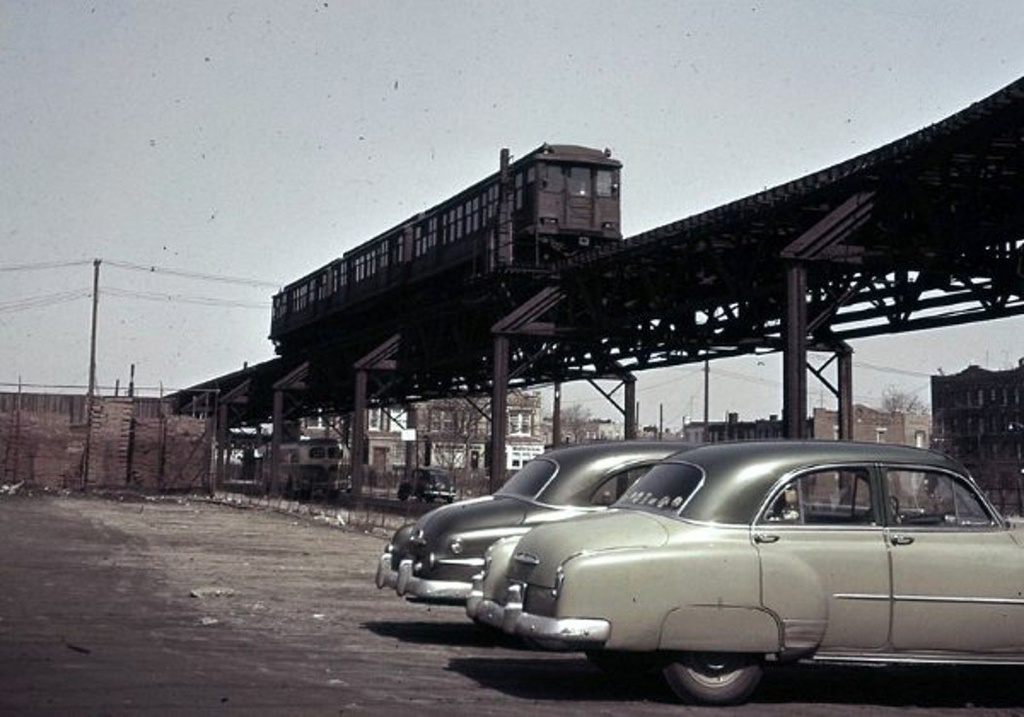 (193k, 1024x717)<br><b>Country:</b> United States<br><b>City:</b> New York<br><b>System:</b> New York City Transit<br><b>Line:</b> BMT Fulton<br><b>Location:</b> Euclid between Pitkin & Liberty <br><b>Car:</b> BMT C  <br><b>Collection of:</b> Frank Pfuhler<br><b>Viewed (this week/total):</b> 0 / 891