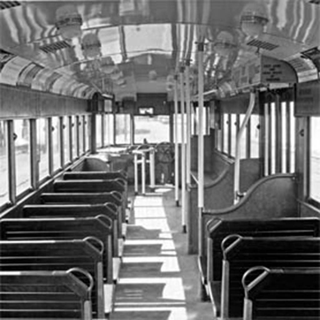 (213k, 1024x1024)<br><b>Country:</b> United States<br><b>City:</b> New York<br><b>System:</b> Brooklyn & Queens Transit<br><b>Car:</b> B&QT/BMT 6151 <br><b>Collection of:</b> Frank Pfuhler<br><b>Notes:</b> interior c-1932<br><b>Viewed (this week/total):</b> 2 / 436