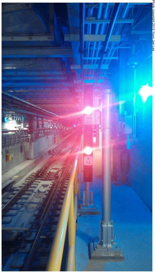 (223k, 596x1044)<br><b>Country:</b> United States<br><b>City:</b> New York<br><b>System:</b> New York City Transit<br><b>Line:</b> IRT Flushing Line<br><b>Location:</b> 34th Street-Hudson Yards <br><b>Photo by:</b> Yoon Jae Lee<br><b>Date:</b> 9/14/2015<br><b>Viewed (this week/total):</b> 1 / 1193
